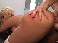 Hot Sexy Moms get picked up by young studs. These moms are sexy and they have experience in bed and love the hard cocks from these guys. All hardcore action all the time from Hottest Milfs Ever.