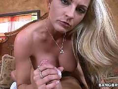 milfsoup - Peeping On The MILF Next Door