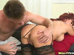 Mature affair. Vanessa Bella