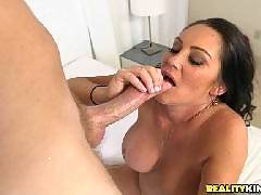 milfhunter - Wild passion